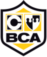 BCA_LOGO_College_white